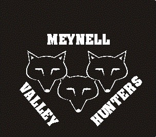 Meynell Valley Hunters Triathlon Club