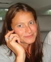 Sandra de Tours Dsc00811