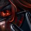 Morgane Gorri, une touche d'enfer au paradis 10410