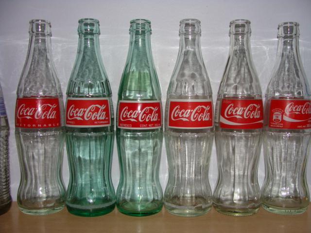 Fanta / Coca cola  Dsc03316