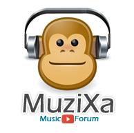 MuziXa - מיוזיקסה קהילת המוזיקה של ישראל :: שירים להורדה חינם Micons10