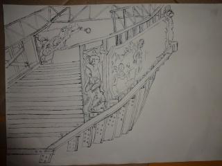 Dessins en vrac  - Page 3 Dsc00911