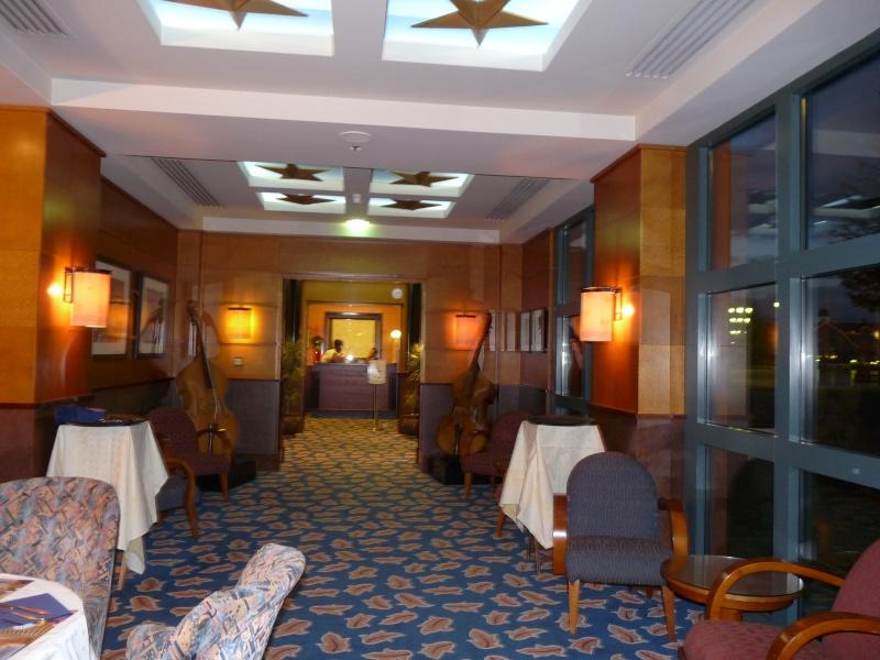 New york hôtel Paris_16