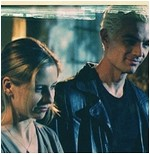 Buffy & Angel ou Buffy & Spike ? Spuffy12