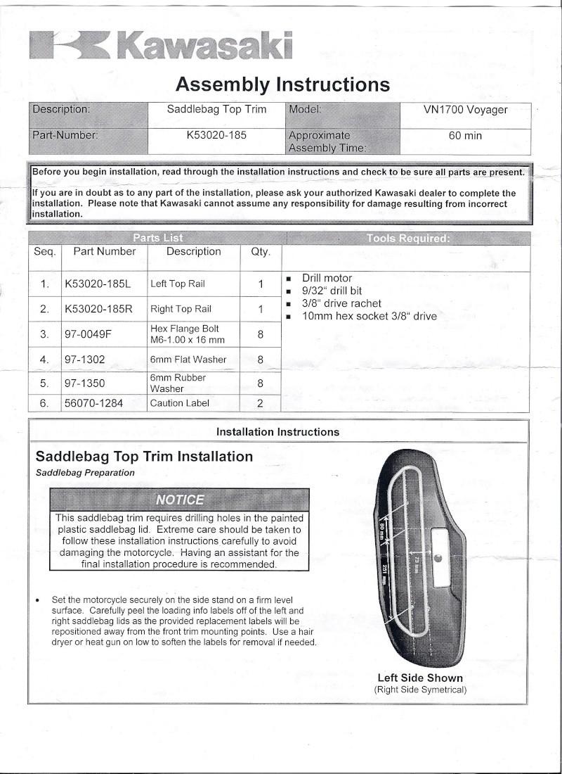 1700 vn - Urgent ....Protection de sacoches  Kawa10