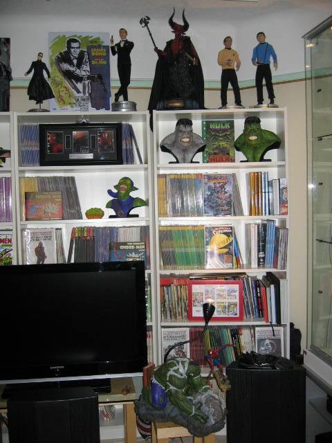 La collection de Hulk - Page 2 Hulkco11