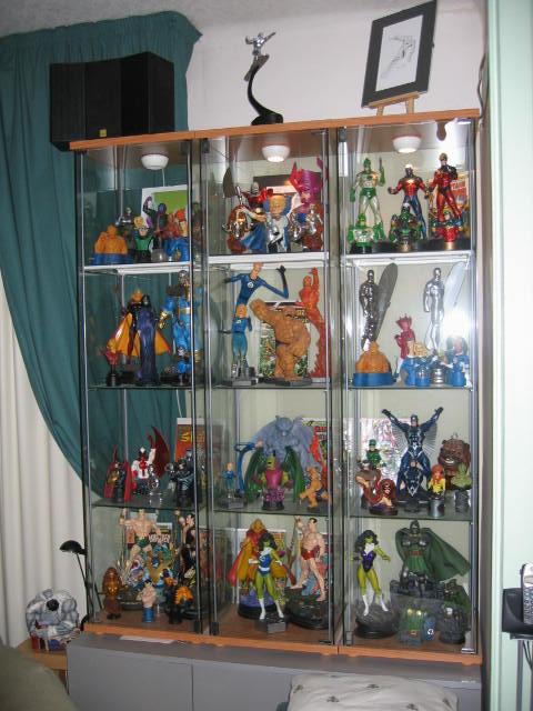 La collection de Hulk - Page 2 Hulkco14