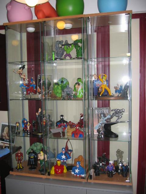 La collection de Hulk - Page 2 Hulkco19