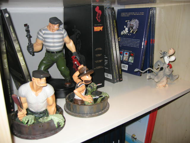 La collection de Hulk - Page 2 Hulkco29