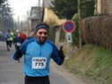 Course de Bourg-Beaudouin Img44212