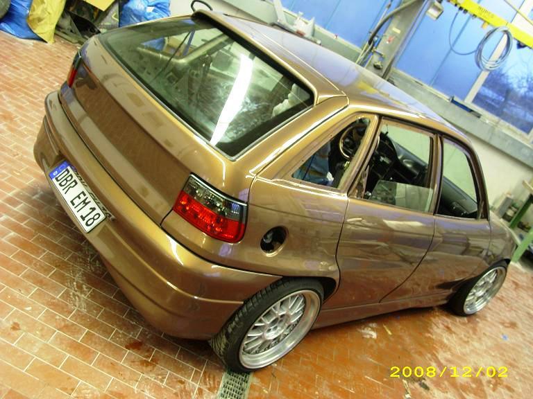 Astra F Showcar - Vectra B - Astra H Caravan Aaa10