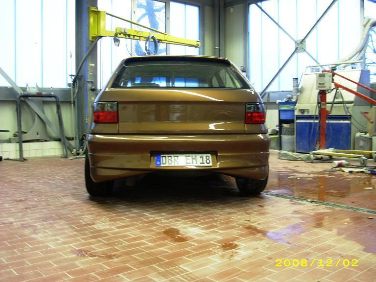 Astra F Showcar - Vectra B - Astra H Caravan Kkk10