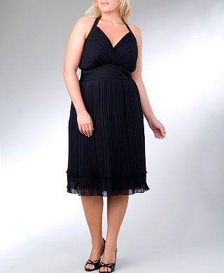 Cunard Fashions - Page 10 Dress210