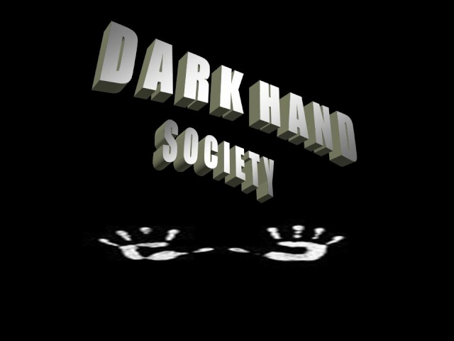 Dark Hand Society Clan
