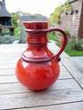 Jasba Keramik - Page 3 P1000112