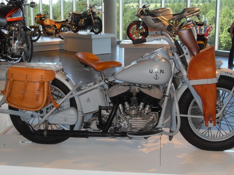 Moto US Navy 06810