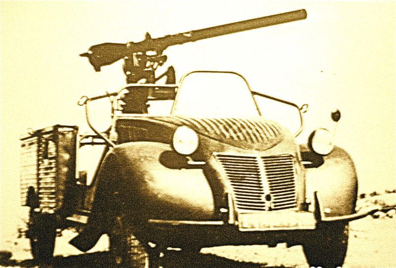 Moto US Navy 56406510