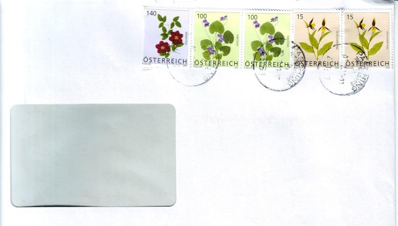 Postbelege - verhunzt und zerstört - Seite 2 Groayb10