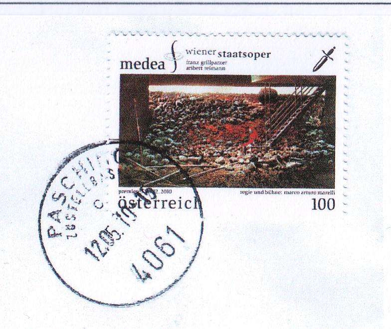 Postbelege - verhunzt und zerstört - Seite 2 Paschi10