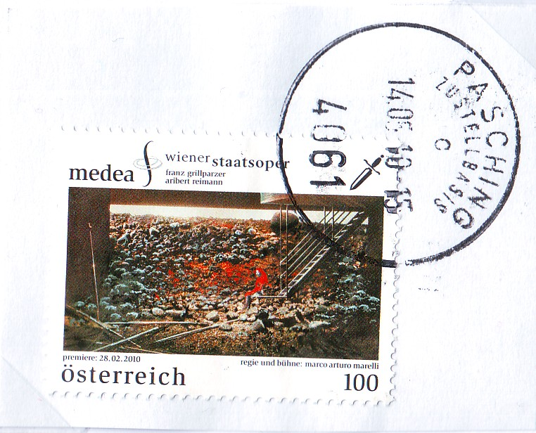 Postbelege - verhunzt und zerstört - Seite 2 Paschi11