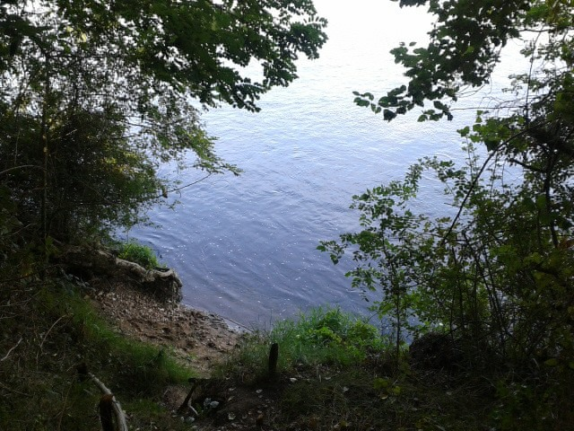 Un petit tour dans le Loiret 53500210