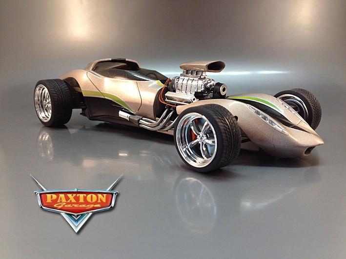 Paxton blog 13610