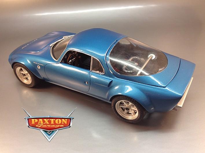 Paxton blog 81-110