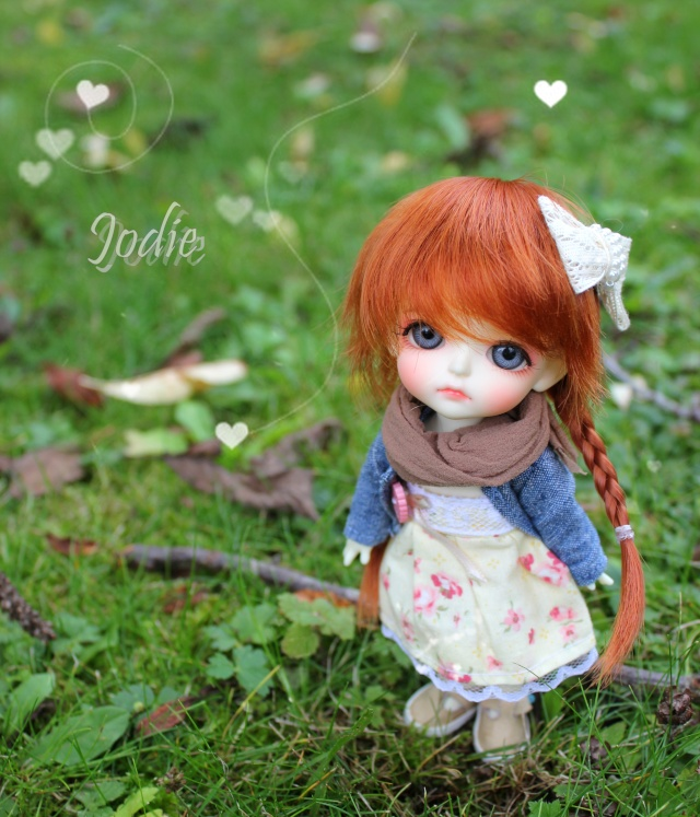 [Haru B&B] nouvelle wig ♡ p11 - Page 2 Img_3711