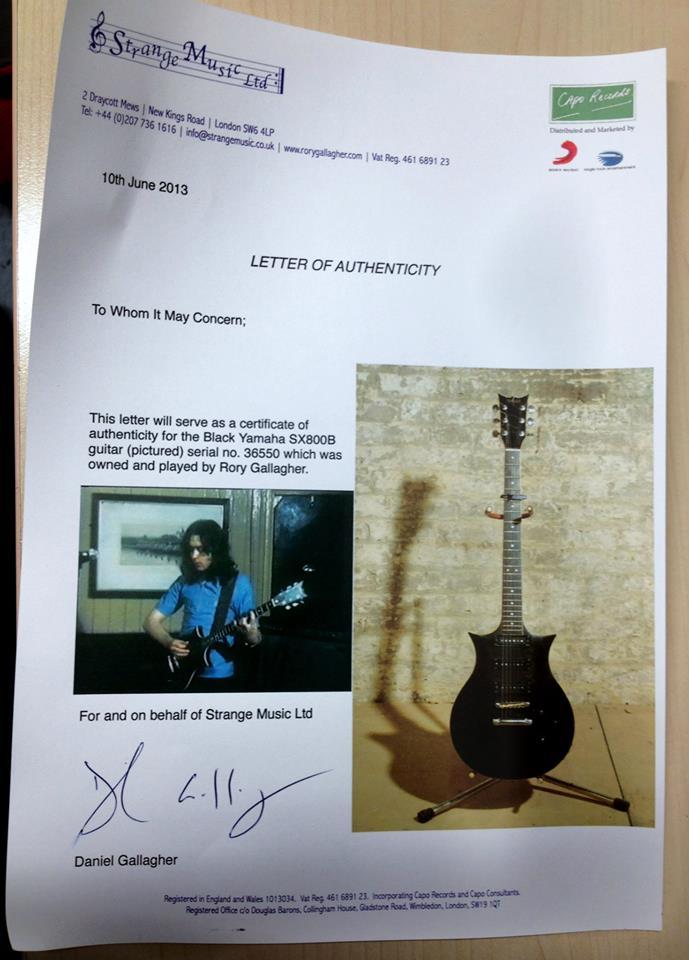 Guitares électriques - Page 9 9084_110