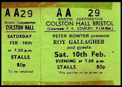 Tickets de concerts/Affiches/Programmes - Page 31 Image_17