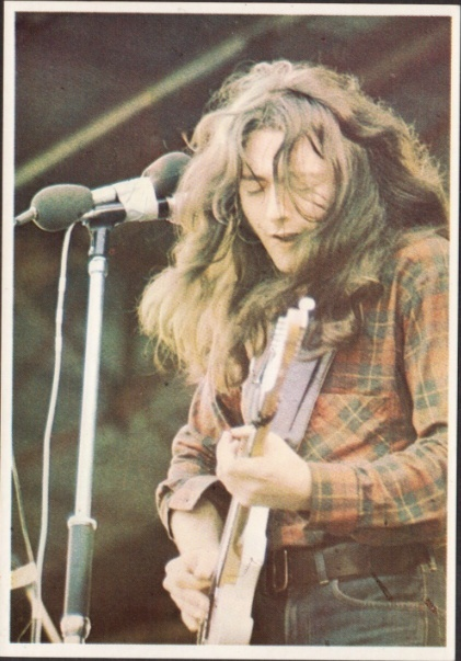 Taste - Live At The Isle Of Wight (1970-paru en 1972) - Page 4 Image_25
