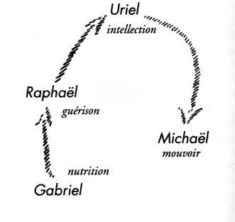 Bien comprendre la nutrition, c'est comprendre le début de la guérison Archan11