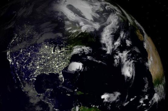 phénomènes climatiques à répétition : cyclones - Page 26 Cart1310