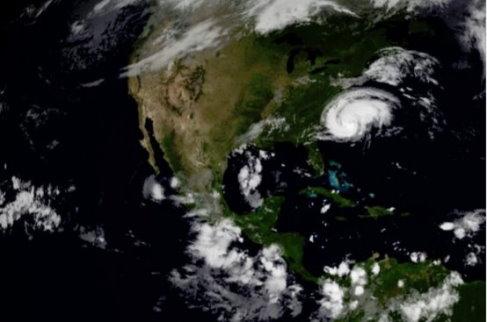 phénomènes climatiques à répétition : cyclones - Page 26 Cart1312