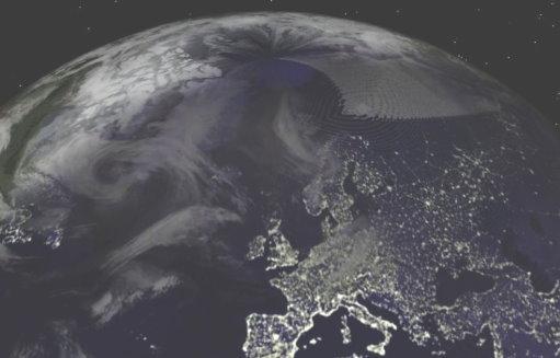 phénomènes climatiques à répétition : cyclones - Page 26 Cart2410