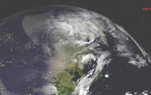 phénomènes climatiques à répétition : cyclones - Page 26 Cart2411