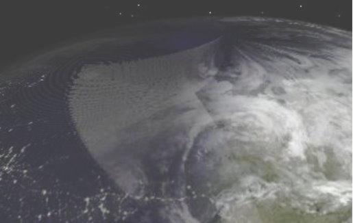 phénomènes climatiques à répétition : cyclones - Page 26 Cart2412