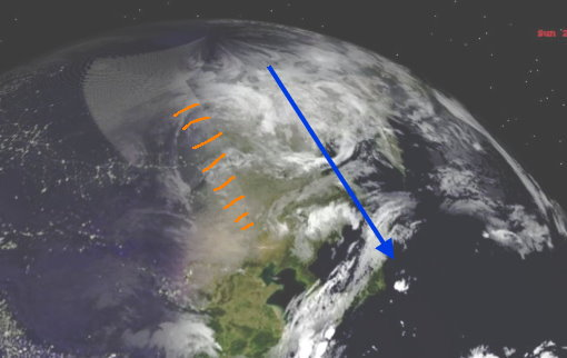 phénomènes climatiques à répétition : cyclones - Page 26 Cart2413