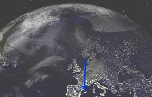 phénomènes climatiques à répétition : cyclones - Page 26 Cart2414