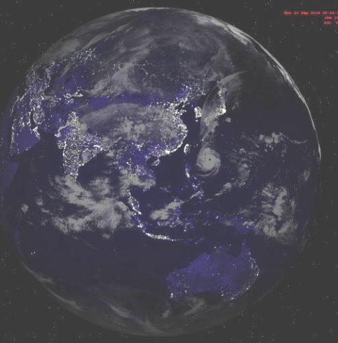 phénomènes climatiques à répétition : cyclones - Page 26 Cart2415