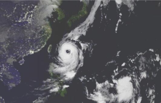 phénomènes climatiques à répétition : cyclones - Page 26 Cart2711