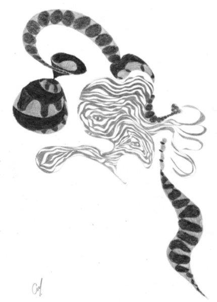 L'expérience du son. Rudolf Steiner Corp_z12
