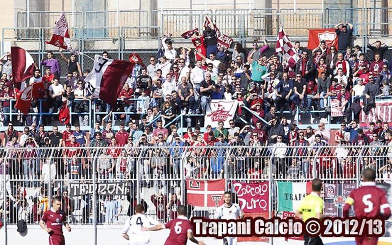 Trapani - Pagina 2 26_tra10