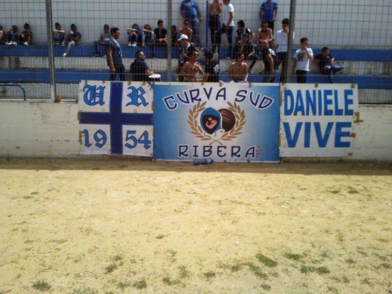 Ribera 34_rib10