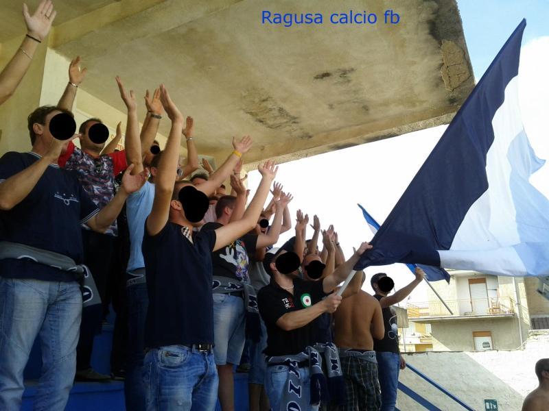 Ragusa - Pagina 2 6_ribe10
