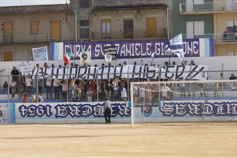 Ribera 8_ribe10