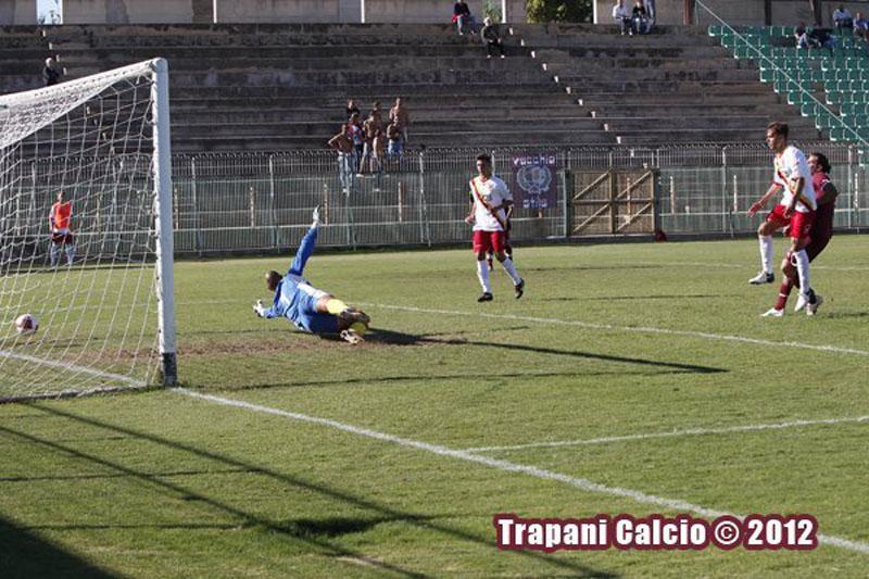 Trapani C_i_tr10