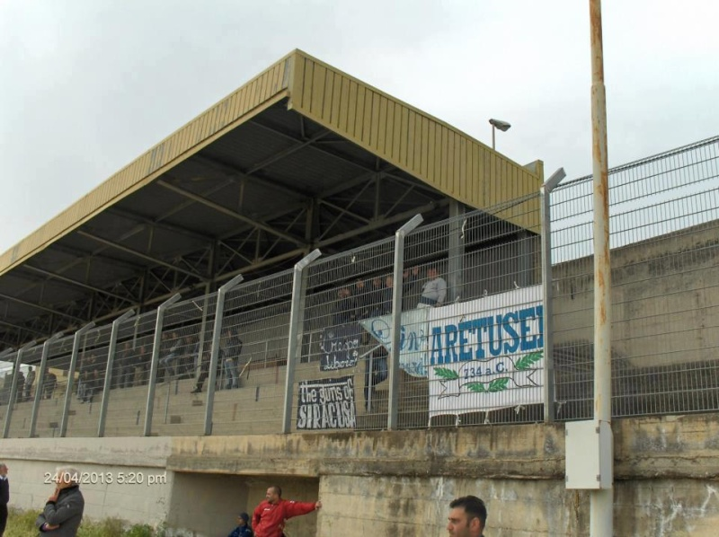 Siracusa - Pagina 2 Coppa_11