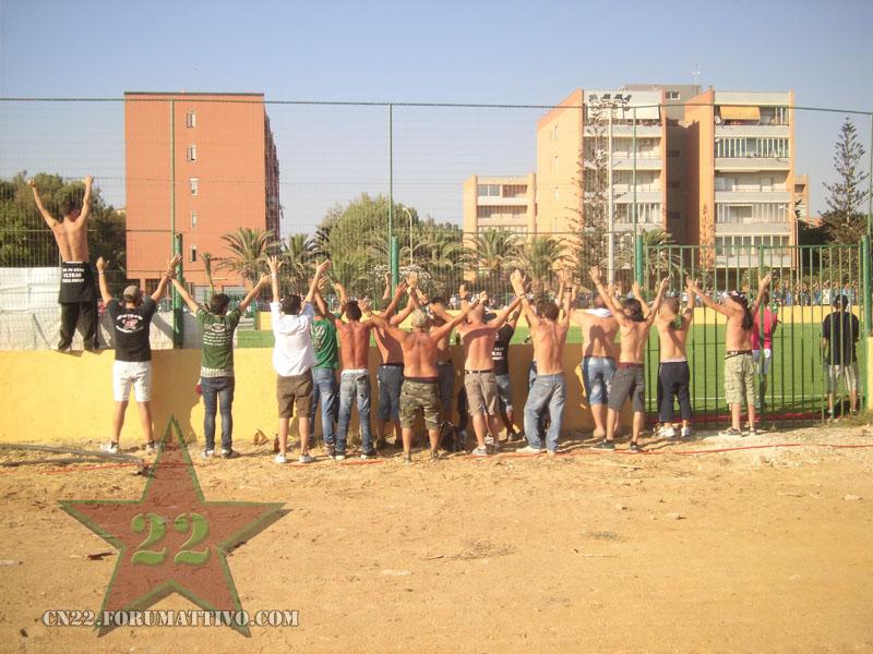 Stagione Ultras 2013-2014 Ultras10