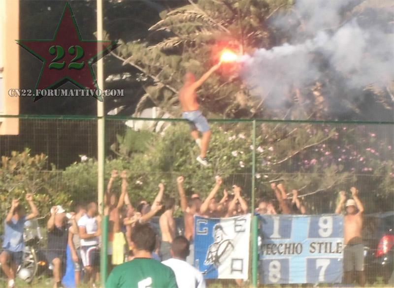 Stagione Ultras 2013-2014 Ultras12
